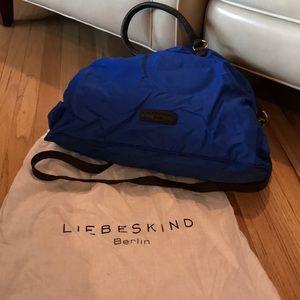Liebeskind shoulder bag